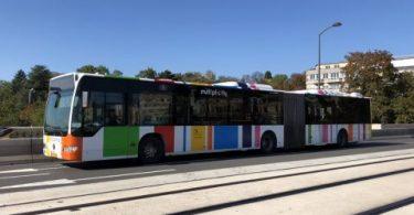 Bezpłatny transport publiczny w Luksemburgu? Czy to się naprawdę wydarzy?