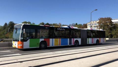 حمل و نقل عمومی رایگان در لوکزامبورگ؟ آیا واقعاً اتفاق خواهد افتاد؟