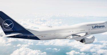 Europae expantion: et Lufthansa brings CMXC extra coetus sedes ad weekly Tonsor