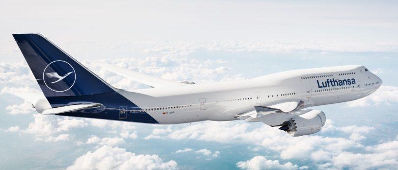 Eurooppalainen laajennus: Lufthansa-ryhmä tuo viikoittain 990 ylimääräistä paikkaa Barbadosille