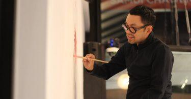 ساحل COSI Samui Chaweng به ایجاد هنرهای خلاقانه در Koh Samui کمک می کند