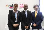 Trotz Dorian wächst die Reise in die Karibik weiter