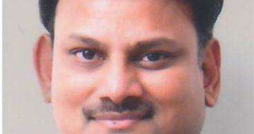 India Tourism Development Corp ernennt neuen Vorsitzenden und Geschäftsführer