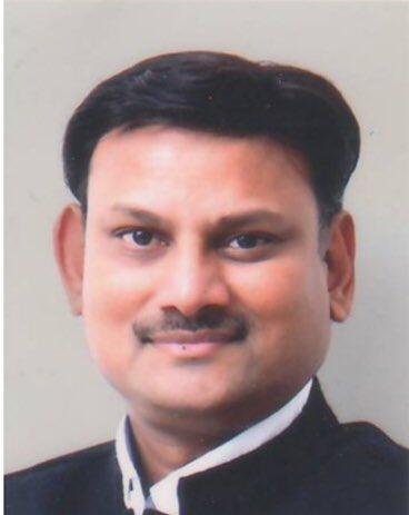 India Tourism Development Corp jmenován novým předsedou a výkonným ředitelem