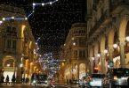 Гавана: Шинэ амьдрал, шинэ жуулчид