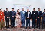 Transformace pohostinství a cestovního ruchu: Udržitelné budoucí cíle