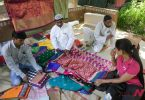 Довођење скривене Индије у средиште пажње туризма