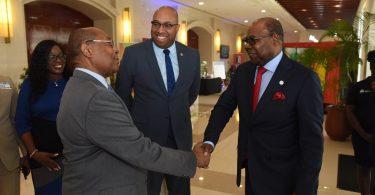 Jamaica investerer 66 millioner dollars i de næste 3 år på udvikling af sundheds- og wellness-turisme