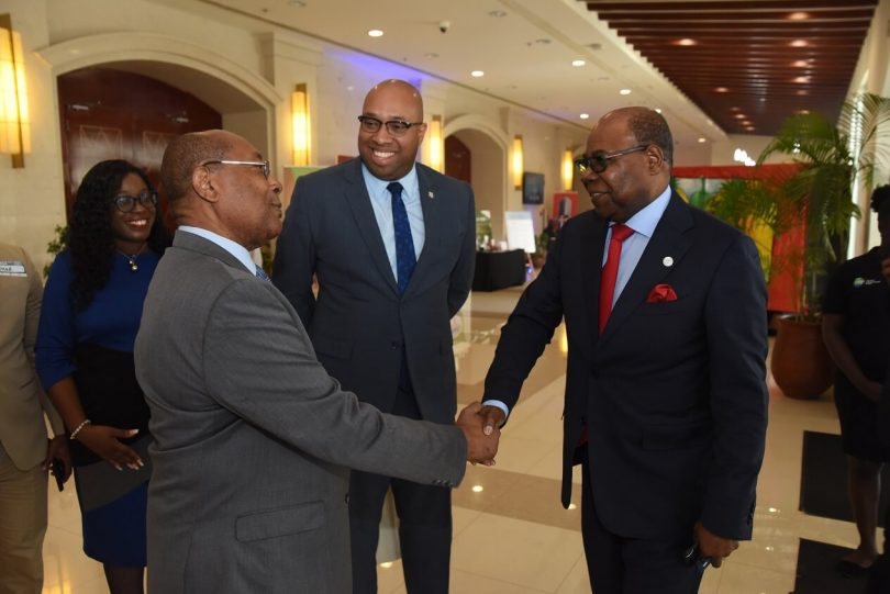 Jamaica to invest $66 million in the next 3 years on development of Health and Wellness Tourism
