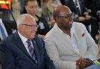 رحلة JFK-Mobay جديدة بدون توقف لتعزيز وصول السائحين إلى جامايكا