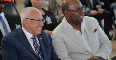 Novi direktni let JFK-Mobay za daljnje jačanje dolaska turista s Jamajke