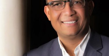 Stay Cal Hospitality names luxury hotelier as new COO