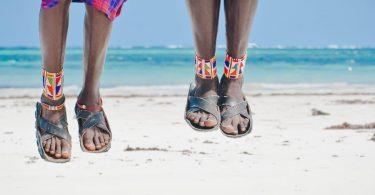 Faire du monde un endroit plus inclusif grâce aux voyages