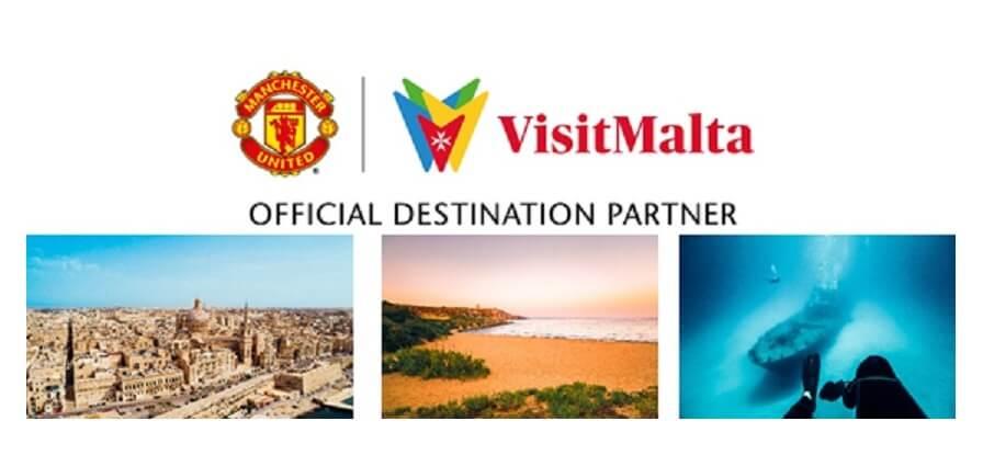 Malta lança os principais focos para 2020