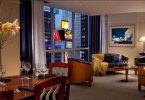 هتل ها و استراحتگاه های هزاره از مهمانان استقبال می کنند تا تعطیلات را با فروش ویژه زمستان و پیشنهادات جشن جشن بگیرند