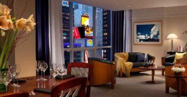 Millennium Hotels and Resorts byder gæster velkommen til at fejre ferien med eksklusivt vintersalg og festlige tilbud