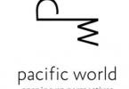 Pacific World nthuav tawm cov khoos kas tshiab rau #bringchangewithME
