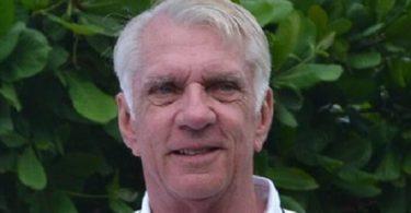 Jamajský ministr cestovního ruchu vyjadřuje soustrast příbuzným majitele Jamajského hostince zabitého při leteckém neštěstí