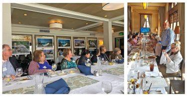 Seychelles Tourism Board tager Seychellerne til Los Angeles