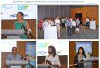 सेशल्स अपने महासागर महोत्सव के माध्यम से महासागर के आश्चर्यों का जश्न मनाने के लिए