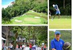Seychely přivítají druhý úsek mistrovství MCB Tour v Indickém oceánu Swing