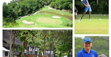 Sejšeli dočekuju revanš turnir MCB Tour Championship Swing u Indijskom oceanu