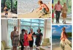 Nejlepší Singapurská cestovní společnost na Seychelách za seznámení