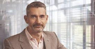 Travelport imenuje novog šefa novca