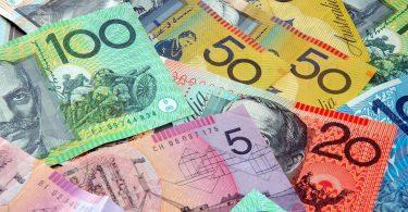 Peníze v bance: Mackay Tourism se riziko vyplácí