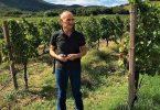 سردينيا: جرب النبيذ لتذوق المغامرة