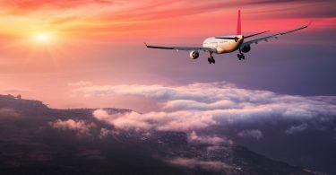 Britské trhy dálkového cestovního ruchu se zdroji cestovního ruchu jsou odhaleny