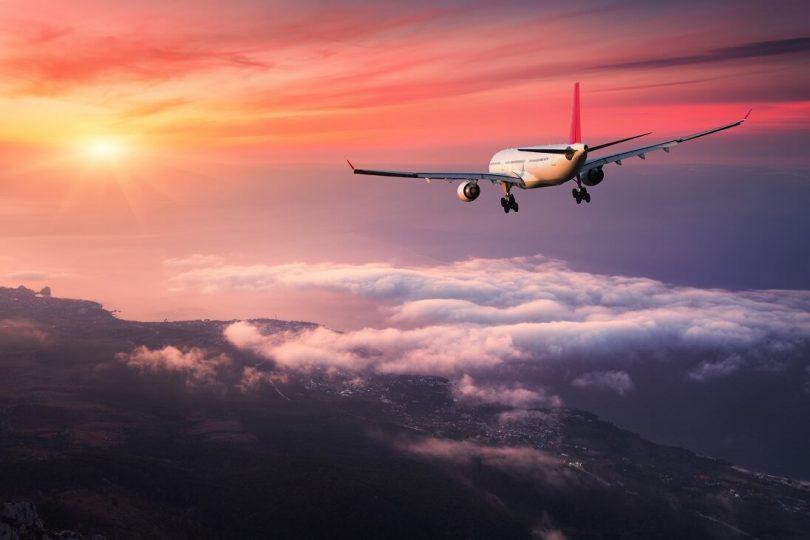 Se revelan los principales mercados emisores de turismo de larga distancia del Reino Unido