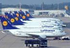 Lufthansa Group- ը հայտարարում է 2020 թվականի ամառային հեռահար ուղղությունները Դյուսելդորֆից