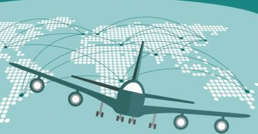IATA: Die globale Luftfahrtindustrie wird sich voraussichtlich im Jahr 2020 verbessern
