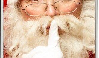 Amerikanere er kun villige til at rejse 3 timer for at besøge familie denne jul