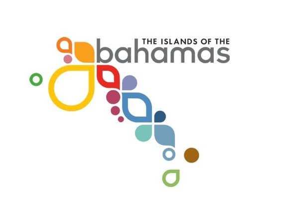 ما الجديد في جزر الباهاما في ديسمبر