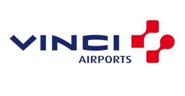 VINCI Airports übergibt das Upgrade des Flughafens Salvador Bahia