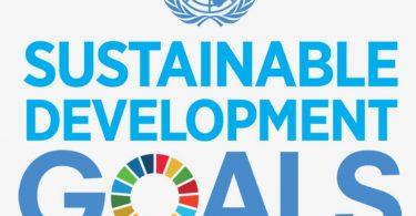 UNWTO: Rast turizma jača njegov potencijal da doprinese održivom razvoju