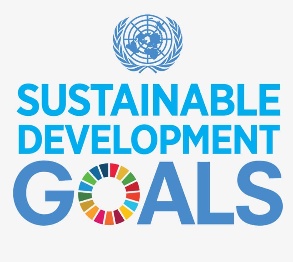 منظمة السياحة العالمية: نمو السياحة يعزز قدرتها على المساهمة في التنمية المستدامة