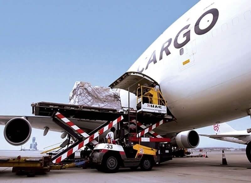 IATA- ն բարձրացնում է բեռների բեռնաթափման աուդիտի համաշխարհային չափանիշները