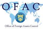 Aero Sky citeret for overtrædelse af reglerne om sanktioner over for global terrorisme