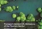 UNWTO: Was ist die grünste Art zu reisen?