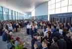 2020 की घटना के साथ मियामी में सीट्रेड क्रूज़ ग्लोबल लौटती है