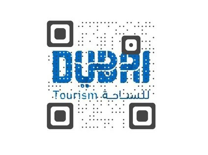 Dubai Tourism launches QR code plaques for visitors in 54 popular locations