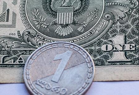 جورجيا: حظر الرحلات الروسية من العملة الوطنية الجورجية