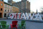 Ottawa se priprema za četiri velike godišnjice prilagođene turistima 2020. godine