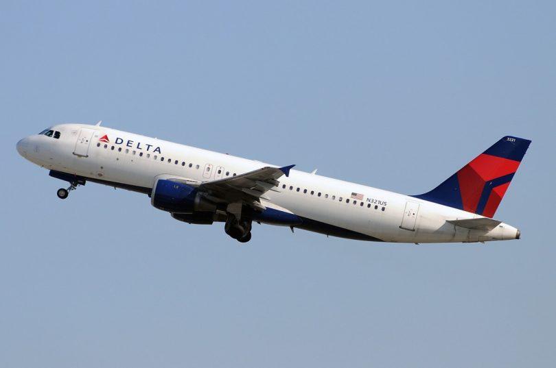 Delta Air Lines پرواز جدید بدون توقف از Boise به آتلانتا را آغاز می کند