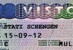 Italija će početi izdavati petogodišnje schengenske vize ruskim turistima