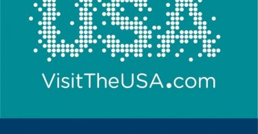 U.S. Travel 'deeply grateful' for inclusion of Brand USA in US spending package