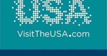 سفر ایالات متحده برای گنجاندن مارک ایالات متحده آمریکا در بسته هزینه های ایالات متحده بسیار ممنون است